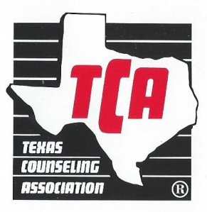 Member of Texas Counseling Association